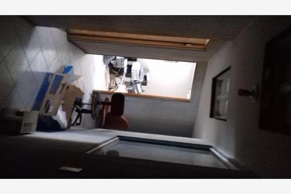Foto de local en renta en  , campestre la rosita, torreón, coahuila de zaragoza, 5686915 No. 05