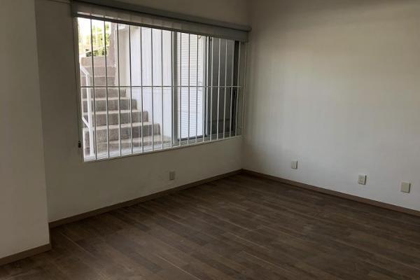 Foto de local en renta en  , campestre la rosita, torreón, coahuila de zaragoza, 5921870 No. 12