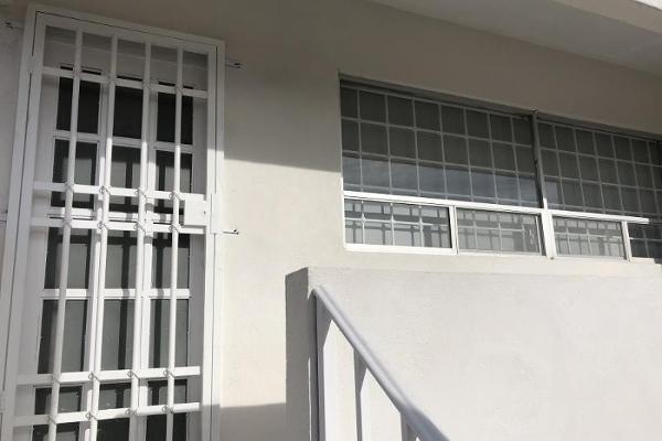 Foto de local en renta en  , campestre la rosita, torreón, coahuila de zaragoza, 5921870 No. 15