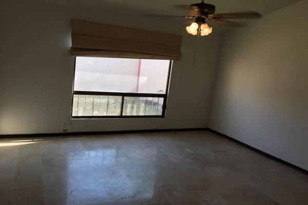 Foto de casa en renta en  , campestre la rosita, torreón, coahuila de zaragoza, 8065013 No. 02
