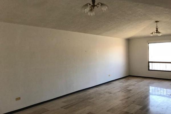 Foto de casa en renta en  , campestre la rosita, torreón, coahuila de zaragoza, 8065013 No. 06