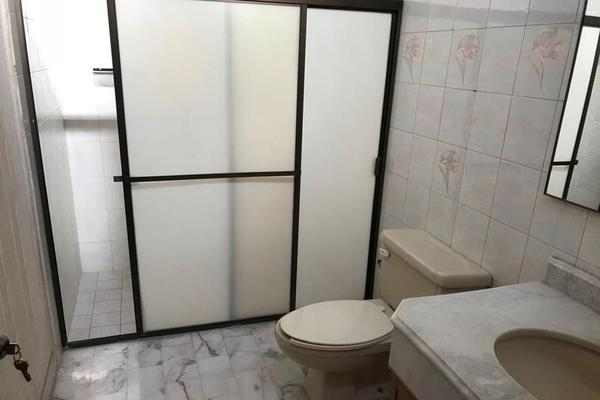Foto de casa en renta en  , campestre la rosita, torreón, coahuila de zaragoza, 8065013 No. 08