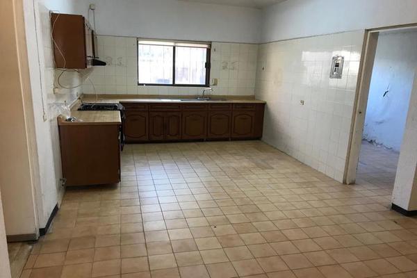 Foto de casa en renta en  , campestre la rosita, torreón, coahuila de zaragoza, 8065013 No. 09