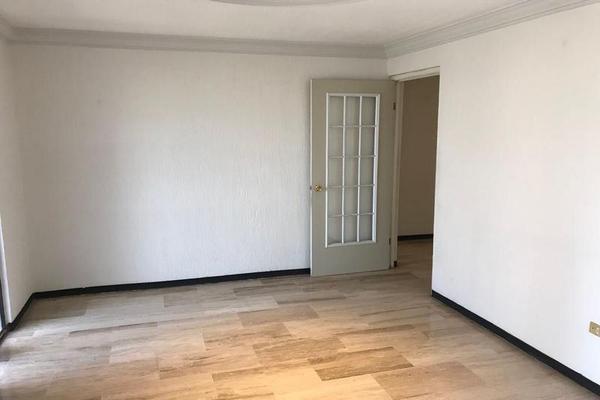Foto de casa en renta en  , campestre la rosita, torreón, coahuila de zaragoza, 8065013 No. 15