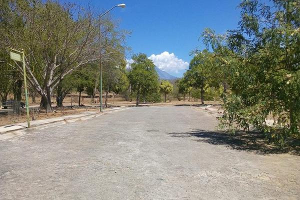 Foto de terreno habitacional en venta en campestre los mezcales , comala, comala, colima, 0 No. 02