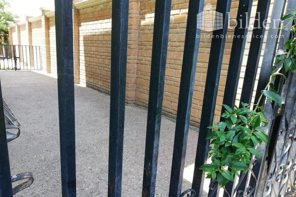 Foto de casa en venta en  , campestre martinica, durango, durango, 7294007 No. 29
