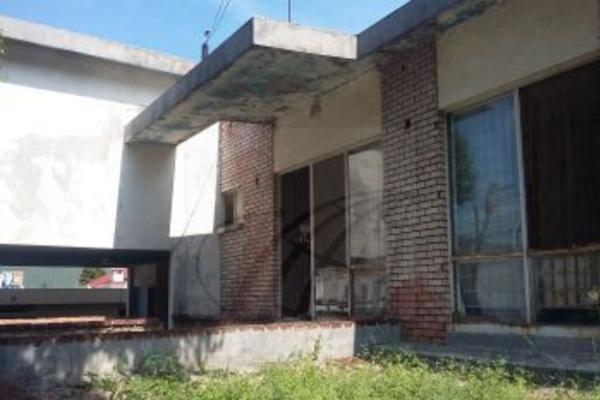 Foto de casa en venta en  , campestre mederos, monterrey, nuevo león, 4672417 No. 03