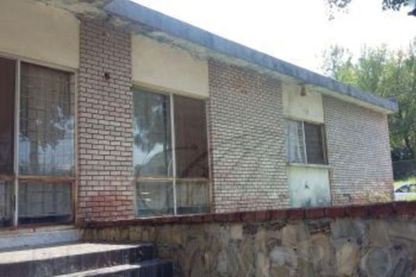 Foto de casa en venta en  , campestre mederos, monterrey, nuevo león, 4672417 No. 04