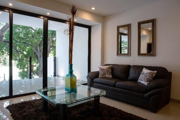 Foto de departamento en venta en  , campestre, mérida, yucatán, 14027618 No. 08