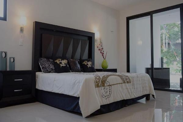 Foto de departamento en venta en  , campestre, mérida, yucatán, 14027618 No. 11