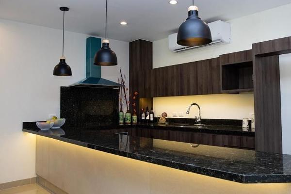 Foto de departamento en venta en  , campestre, mérida, yucatán, 14027618 No. 12