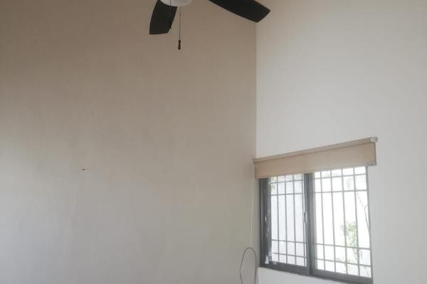Foto de casa en venta en  , campestre, mérida, yucatán, 14038577 No. 03