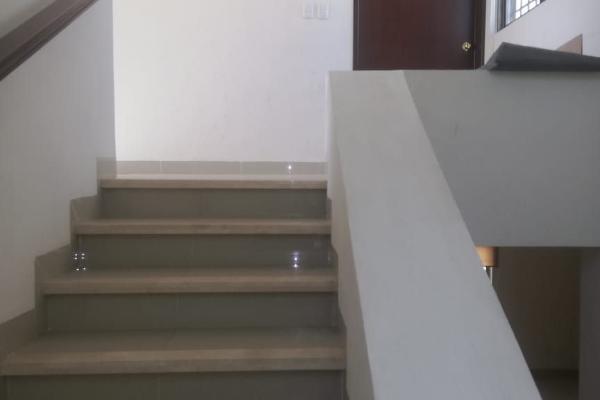 Foto de casa en venta en  , campestre, mérida, yucatán, 14038577 No. 04