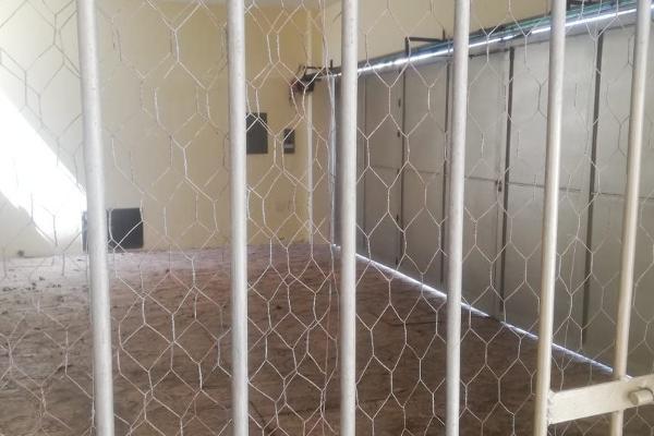 Foto de casa en venta en  , campestre, mérida, yucatán, 14038577 No. 07