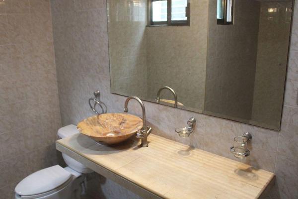 Foto de departamento en renta en  , campestre, mérida, yucatán, 14038581 No. 05