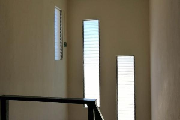 Foto de casa en renta en  , campestre, mérida, yucatán, 14038585 No. 03