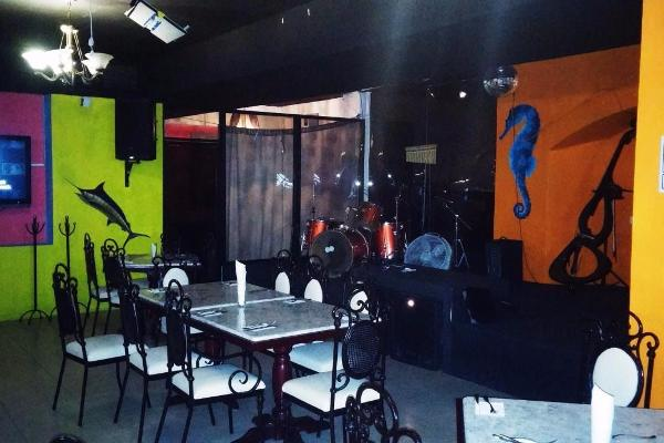 Foto de local en venta en  , campestre, mérida, yucatán, 3112366 No. 04