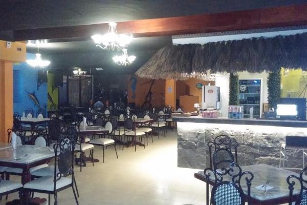 Foto de local en venta en  , campestre, mérida, yucatán, 3112366 No. 05