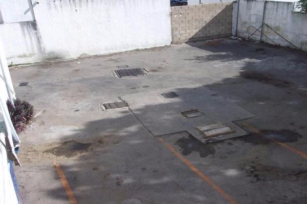 Foto de local en venta en  , campestre, mérida, yucatán, 3112366 No. 06