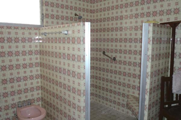 Foto de casa en venta en  , campestre, mérida, yucatán, 3162447 No. 03