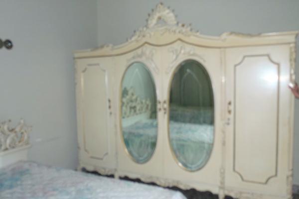 Foto de casa en venta en  , campestre, mérida, yucatán, 3162447 No. 04