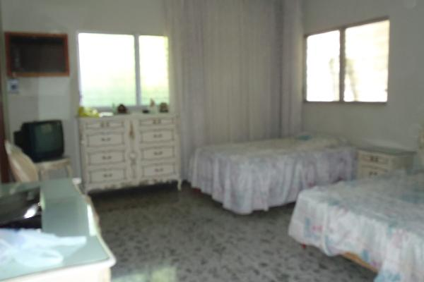 Foto de casa en venta en  , campestre, mérida, yucatán, 3162447 No. 05