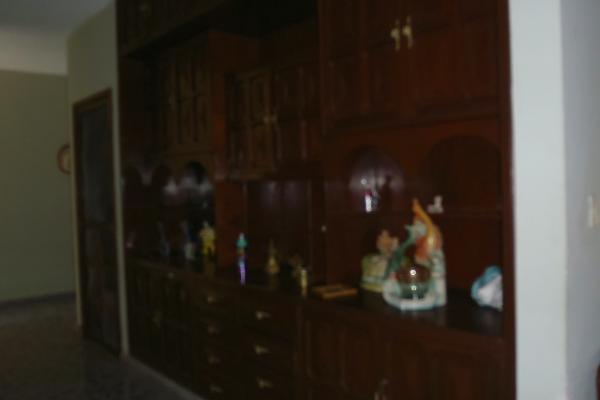 Foto de casa en venta en  , campestre, mérida, yucatán, 3162447 No. 06