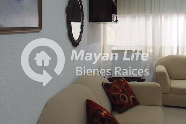 Foto de casa en venta en  , campestre, mérida, yucatán, 3424791 No. 07