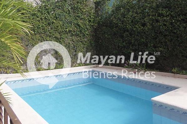 Foto de casa en venta en  , campestre, mérida, yucatán, 3424791 No. 12
