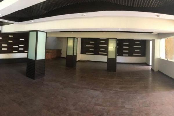 Foto de local en renta en  , campestre, mérida, yucatán, 3425839 No. 03