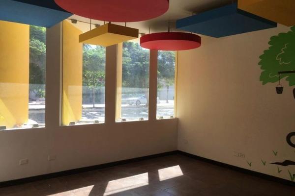 Foto de local en renta en  , campestre, mérida, yucatán, 3425839 No. 07