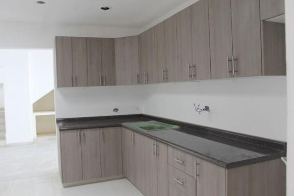 Foto de casa en venta en  , campestre, mérida, yucatán, 3426126 No. 04