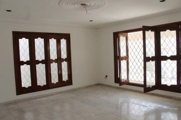 Foto de casa en venta en  , campestre, mérida, yucatán, 3426126 No. 05