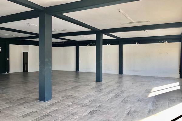 Foto de oficina en renta en  , campestre, mérida, yucatán, 5749179 No. 03