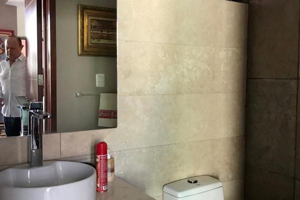 Foto de casa en venta en  , campestre, mérida, yucatán, 5914266 No. 02