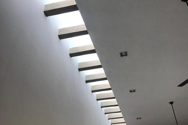 Foto de casa en venta en  , campestre, mérida, yucatán, 5914266 No. 03