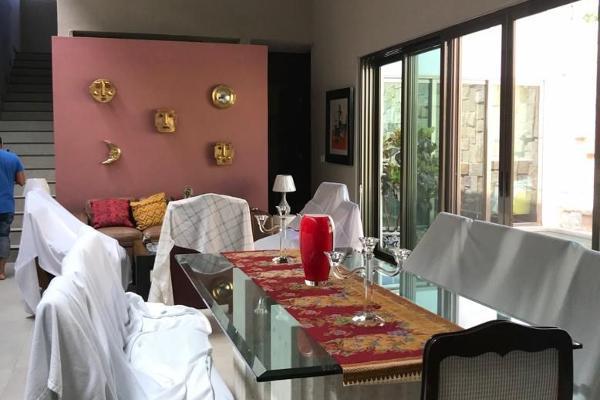 Foto de casa en venta en  , campestre, mérida, yucatán, 5914266 No. 06