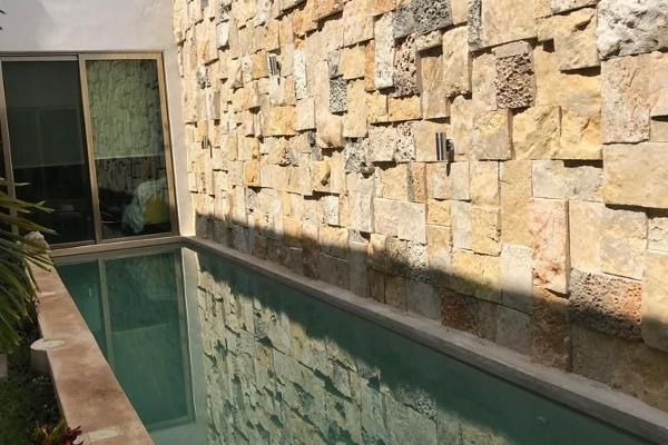 Foto de casa en venta en  , campestre, mérida, yucatán, 5914266 No. 07
