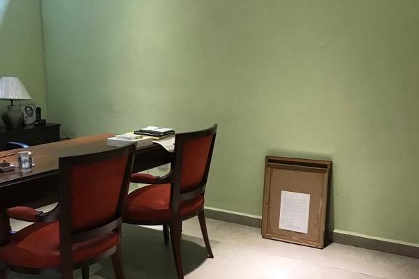 Foto de casa en venta en  , campestre, mérida, yucatán, 5914266 No. 10