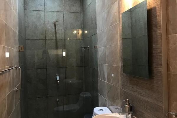 Foto de casa en venta en  , campestre, mérida, yucatán, 5914266 No. 11