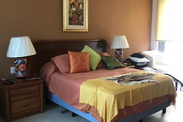 Foto de casa en venta en  , campestre, mérida, yucatán, 5914266 No. 14