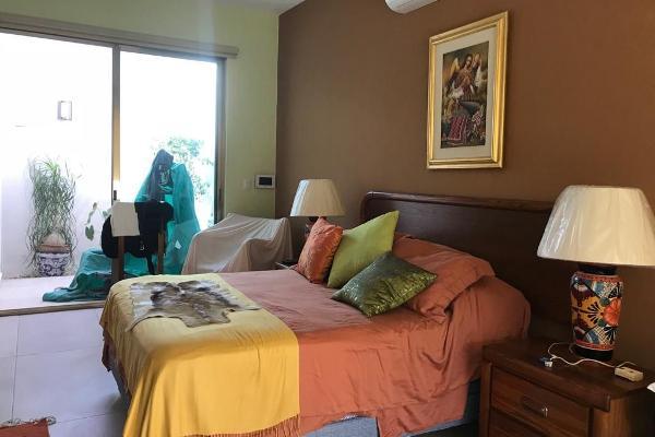 Foto de casa en venta en  , campestre, mérida, yucatán, 5914266 No. 15