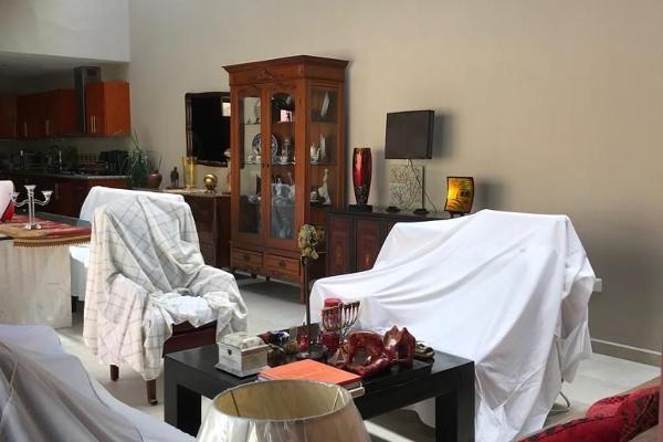 Foto de casa en venta en  , campestre, mérida, yucatán, 5914266 No. 16