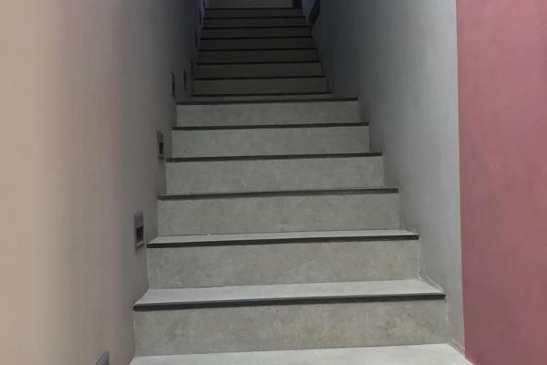 Foto de casa en venta en  , campestre, mérida, yucatán, 5914266 No. 17