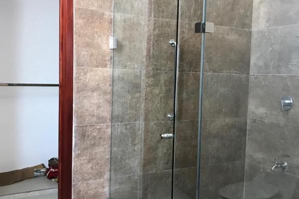 Foto de casa en venta en  , campestre, mérida, yucatán, 5914266 No. 18