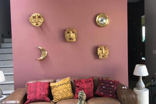 Foto de casa en venta en  , campestre, mérida, yucatán, 5914266 No. 22