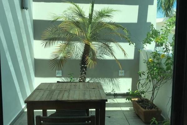Foto de casa en venta en  , campestre, mérida, yucatán, 5914266 No. 23