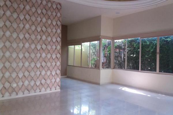Foto de casa en venta en  , campestre, mérida, yucatán, 7860935 No. 03