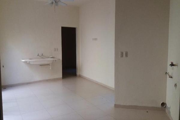 Foto de casa en venta en  , campestre, mérida, yucatán, 7860935 No. 05
