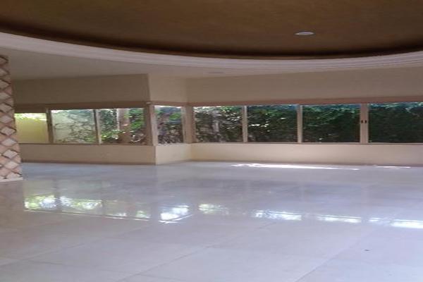 Foto de casa en venta en  , campestre, mérida, yucatán, 7860935 No. 06